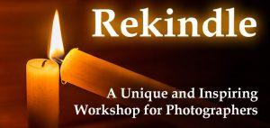 Rekindle Workshop