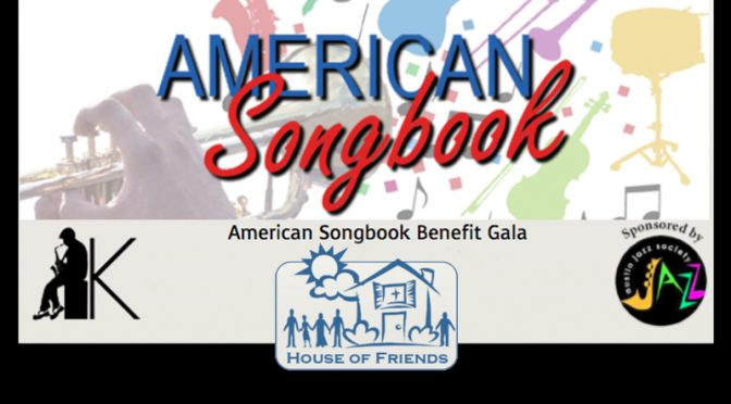 RESCHEDULED! Helping Persons with Dementia and their Caregivers – Fundraiser Concert