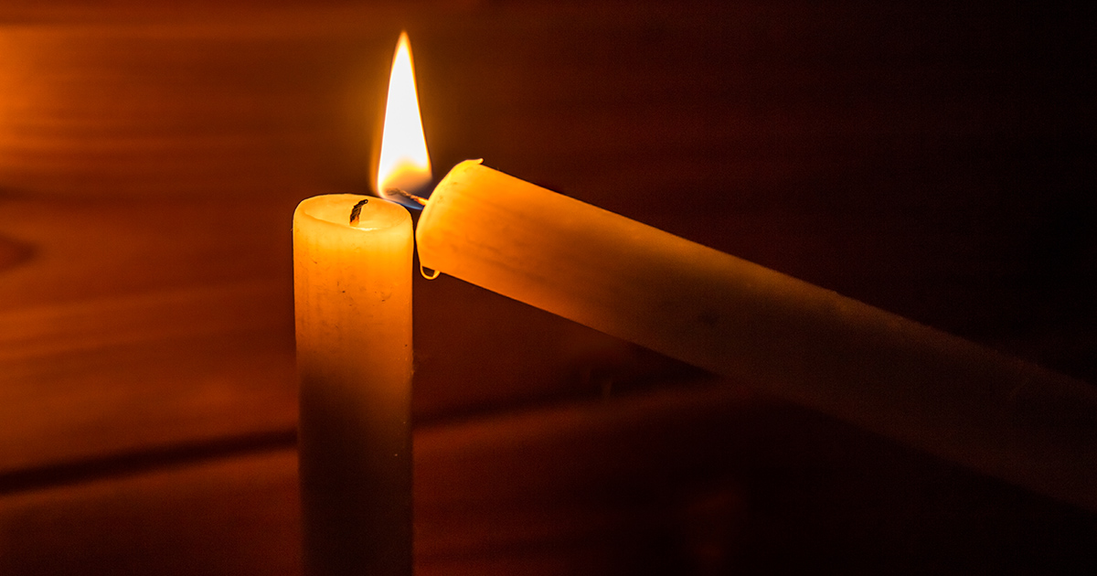 Eva Cassidy music - Listen Free on Jango    Pictures ...
